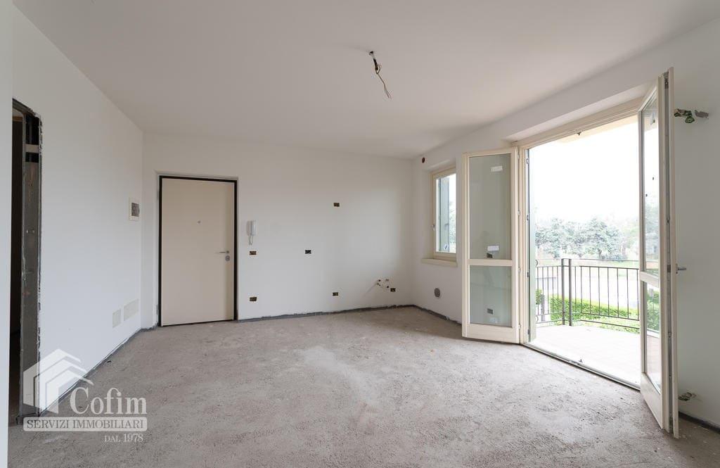 Appartamento in venditaa a Bardolino-zona giorno