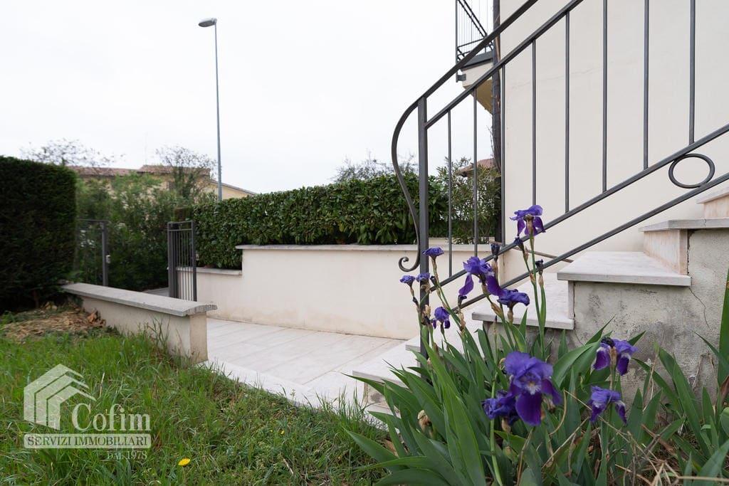 Appartamento in vendita a Bardolino-scala