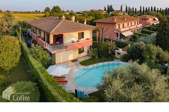 Villa Lazise MD0009