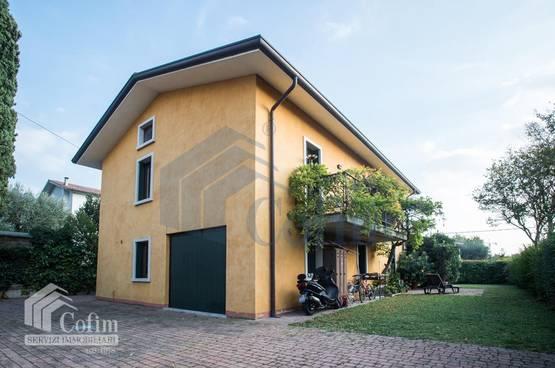 Villa Lazise DH0016