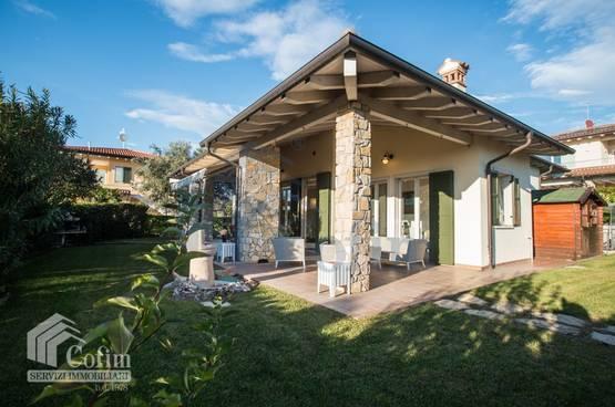 Villa Lazise MD0021