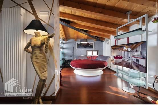 Loft Valeggio sul Mincio MD0027