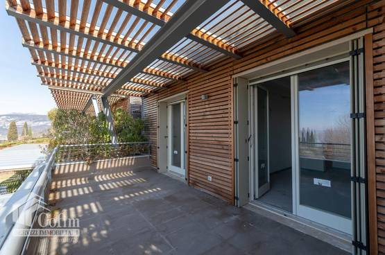 Terraced House Bardolino NE0014