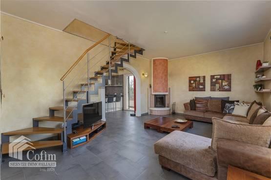 Villa Pozzolengo MD0030