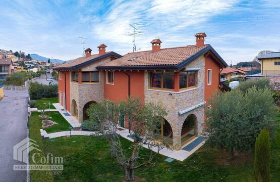Villa Cavaion Veronese MD0069