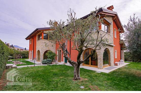Villa Cavaion Veronese MD0069