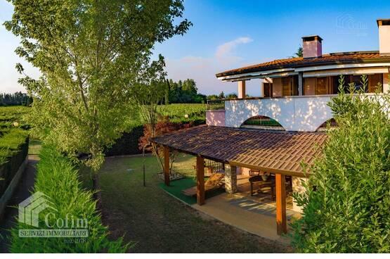 Villa Lazise MD0072