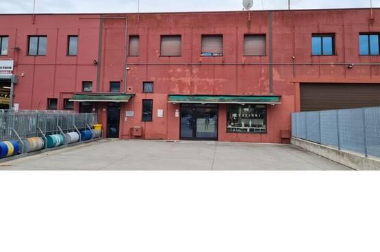 Warehouse Sirmione IA0099